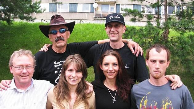 Brněnská skupina Jane Country se stala vítězem 43. ročníku Mezinárodního finále Porty, mezinárodního festivalu trampské, folkové a country hudby.
