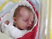 Rodičům Jitce Novákové a Tomáši Kováčovi z Krásné Lípy se v sobotu 6. října narodila dcera Eva Nováková. Měřila 50 cm a vážila 3,60 kg.