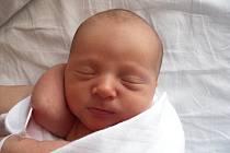 Rodičům Jolaně Novákové a Ondřeji Houtovi z Benešova nad Ploučnicí se v pondělí 16. září ve 21:53 hodin narodila dcera Magdalenka Houtová. Vážila 3,12 kg a měřila 50 cm.