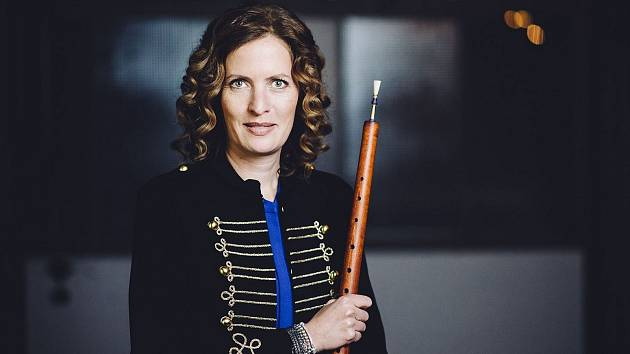 V roce 2005 založila hobojistka Katharina Bäuml soubor Capella de la Torre a dodnes hraje v původní sestavě.