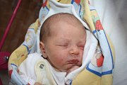 Kateřině Majerové z Děčína se 22. října ve 14.12 narodila v děčínské nemocnici dcera Kristýnka Majerová. Měřila 48 cm a vážila 3,03 kg.