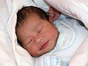 Nguyen Ngoc Tan Truong se narodil Nguyen Thi Oanh z Dolní Poustevny 3. ledna ve 21.50 v rumburské porodnici. Měřil 49 cm a vážil 3,04 kg.