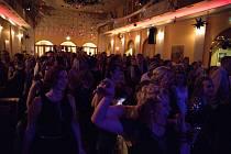 V Rumburku proběhl 2. ročník Reprezentačního plesu.