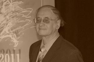 Karel Šnajdr.