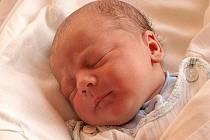 Petře Jedličkové z Varnsdorfu se 15.listopadu ve 14.10 v rumburské porodnici narodil syn Ondrášek Jedlička. Měřil 51 cm a vážil 3,51 kg.