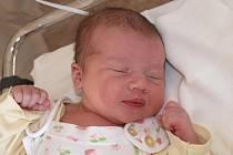 Kateřině Venturové z Rumburka se 4.března v 1.17 v rumburské porodnici narodila dcera Kateřina Venturová. Měřila 50 cm a vážila 3,59 kg.
