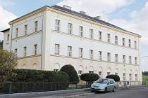 Varnsdorf se dočká nové školky! Bude v této budově.