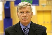 Miroslav Chrastný