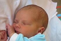 Mamince Ivě Procházkové z České Kamenice se 5. května ve 12:45 hod. narodil syn Matyáš Keňo. Měřil 53 cm a vážil 3,17 kg.
