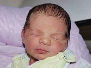 Kláře Hanžlové z Dolního Podluží se 10. září ve 4:55 v rumburské porodnici narodil syn Miroslav Béla. Měřil 50 cm a vážil 2,8 kg.