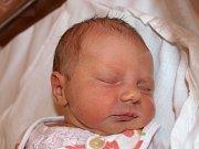 Janě Walterové z Velkého Šenova se 8. července v 9:55 v rumburské porodnici narodila dcera Barborka Walterová. Měřila 46 cm a vážila 2,87 kg.