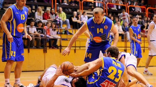 DOBRÉ OBDOBÍ. V roce 2013 hrál Varnsdorf play-off Severočeské ligy.