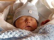 Jan Rýdl se narodil Tereze Schillingové z Varnsdorfu 28. listopadu v 1.00 v rumburské porodnici. Měřil 52 cm a vážil 3,45 kg.