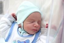 Rodičům Agátě Tököliové a Marku Bužíkovi z Jiřetína pod Jedlovou se v pondělí 29. dubna v 16:57 hodin narodil syn Marek Bužík. Měřil 45 cm a vážil 2,58 kg.