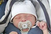 Rodičům Jitce Markové a Daliboru Šulcovi z Rumburku se v pondělí 17. června v 15:47 hodin narodil syn Matyáš Šulc. Měřil 51 cm a vážil 3,65 kg.
