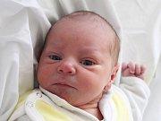 Rodičům Denise Hlaváčkové a Janu Uličnému z Varnsdorfu se v sobotu 24. března narodil syn Lubomír Uličný. Měřil 45 cm a vážil 2,55 kg.