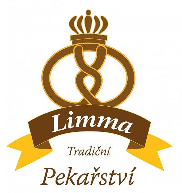 Pekařství Limma.