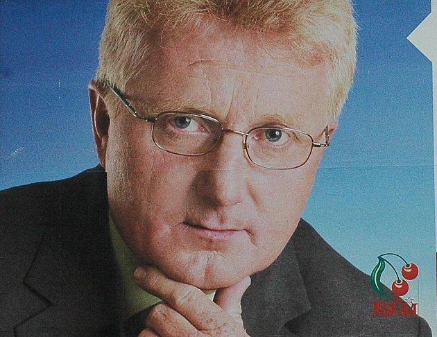 Josef Šenfeld