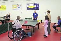 Turnaj v děčínské herně se vydařil.
