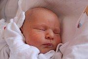 Elenka Bohatá se narodila Šárce Bohaté z Děčína 27. února v 18.00 v děčínské porodnici. Měřila 48 cm a vážila 3 kg.