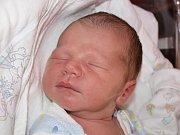 Janě Abrtové ze Starých Křečan se 19. září v 19:20 v rumburské porodnici narodil syn Ondřej Abrt. Měřil 52 cm a vážil 3,47 kg.