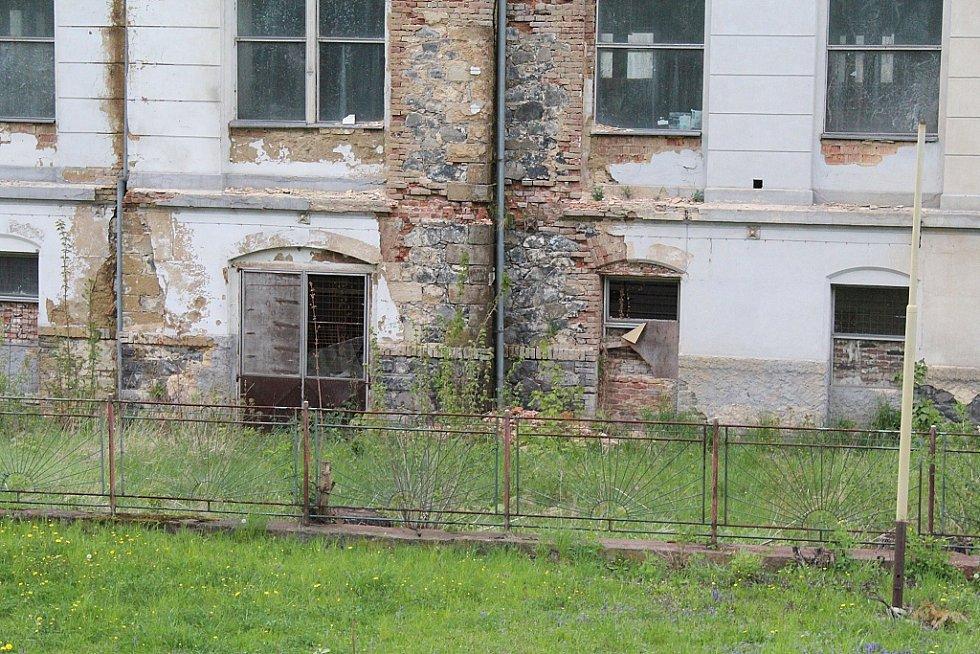 Apartmny Beneov, Beneov nad Plounic ceny
