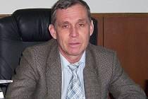 Předseda severočeského krajského soudu v Ústí Milan Kohoutek se vrátil z porady od nové ministryně spravedlnosti Daniely Kovářové s jistotou, že se zatím nic nezlepší.