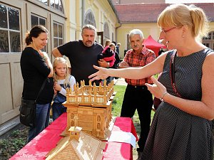 Loretánské slavnosti v Rumburku