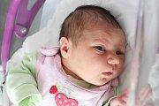 Rodičům Haně Markové a Michalu Legdanovi z Varnsdorfu se v sobotu 11. května ve 13:29 hodin narodila dcera Hana Legdanová. Měřila 49 cm a vážila 3,30 kg.