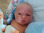 Maruška Čechová se narodila Blance Beránkové a Martinu Čechovi z Rumburku 20. února ve 14.10 v  českolipské porodnici. Měřila 53 cm a vážila 4,16 kg.