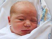 Adélka Budínová se narodila Markétě Nedvědové z Děčína 16. února ve 2.44 v děčínské porodnici. Měřila 51 cm a vážila 3,02 kg.