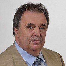 Jiří Pimpara, ODS.