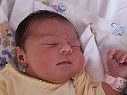 Anežka Štemberková se narodila Evě Štemberkové z Benešova nad Ploučnicí 20. listopadu v 19.49 v děčínské porodnici. Vážila 3,66 kg.