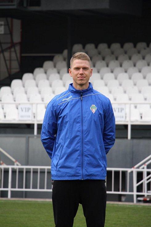 Jan Filip.