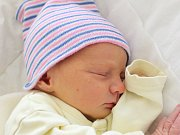 Miroslav a MARKÉTA Povolilovi se narodili Petře Šonové z Rumburku 20. února. Syn Miroslav přišel na svět v 11.07, měřil 50 cm a vážil 3,25 kg. O minutu později se narodila dcera Markéta. Měřila 46 cm a vážila 2,30 kg.