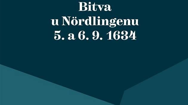 Bitva u Nördlingenu 5. a 6. 9. 1634.