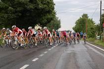 Tour de Feminin -  3. etapa