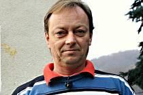 Michal Rožec