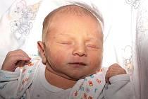 Lucii Nové z Jiříkova se 10.ledna v 1.25 v rumburské porodnici narodil  syn Filip Jurajda. Měřil 49 cm a vážil 3,43 kg.