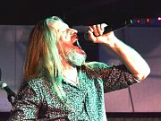 Ve Varnsdorfu zazpívá například Kamil Střihavka.