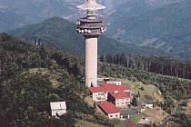 Buková hora.