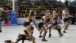 Dance Děčín 2019