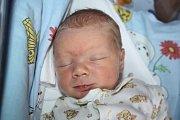 Naděždě Černíkové z Bynova se 22. června v 18.51 narodil v děčínské nemocnici syn Miroslav Martinka. Měřil 49 cm a vážil 2,9 kg.
