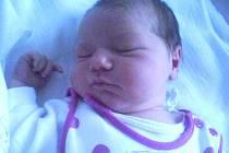 Štěpánce Koščové z Dolní Poustevny se 19.července v 15:50 narodila v rumburské nemocnici dcera Štěpánka Zelinková.  Měřila 53cm a vážila 4,28 kg.