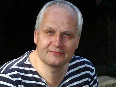 Vlastimil Pažourek uspěl ve výběrovém řízení na post ředitele muzea v Děčíně.