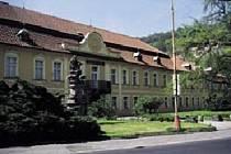 Muzeum v Děčíně