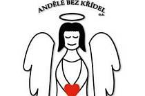 Andělé bez křídel.