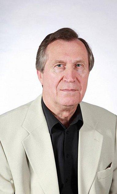 Pavel Sinko.