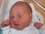 Pavlíně Řezníčkové z Varnsdorfu se 20. srpna v rumburské porodnici narodila dcera Ella Němcová. Měřila 52 cm a vážila 3,7 kg.