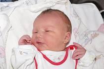 Elišce Műllerové z Krásné Lípy se 15.března ve 14.30 v rumburské porodnici narodila dcera Julie Műllerová. Měřila 53 cm a vážila 3,53 kg.